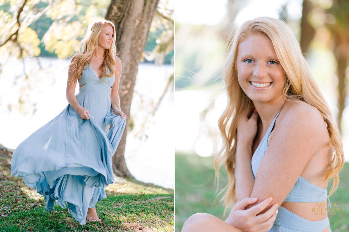 Myrtle Beach High School Senior Photos by Pasha Myrtle Beach Senior Photographer-22
