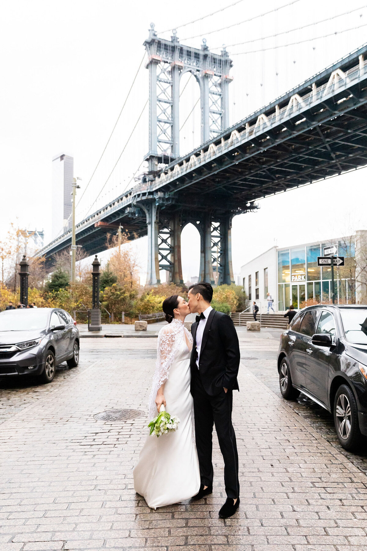 Dumbo_Loft_0236_Cate_Bryan_Wedding_1549
