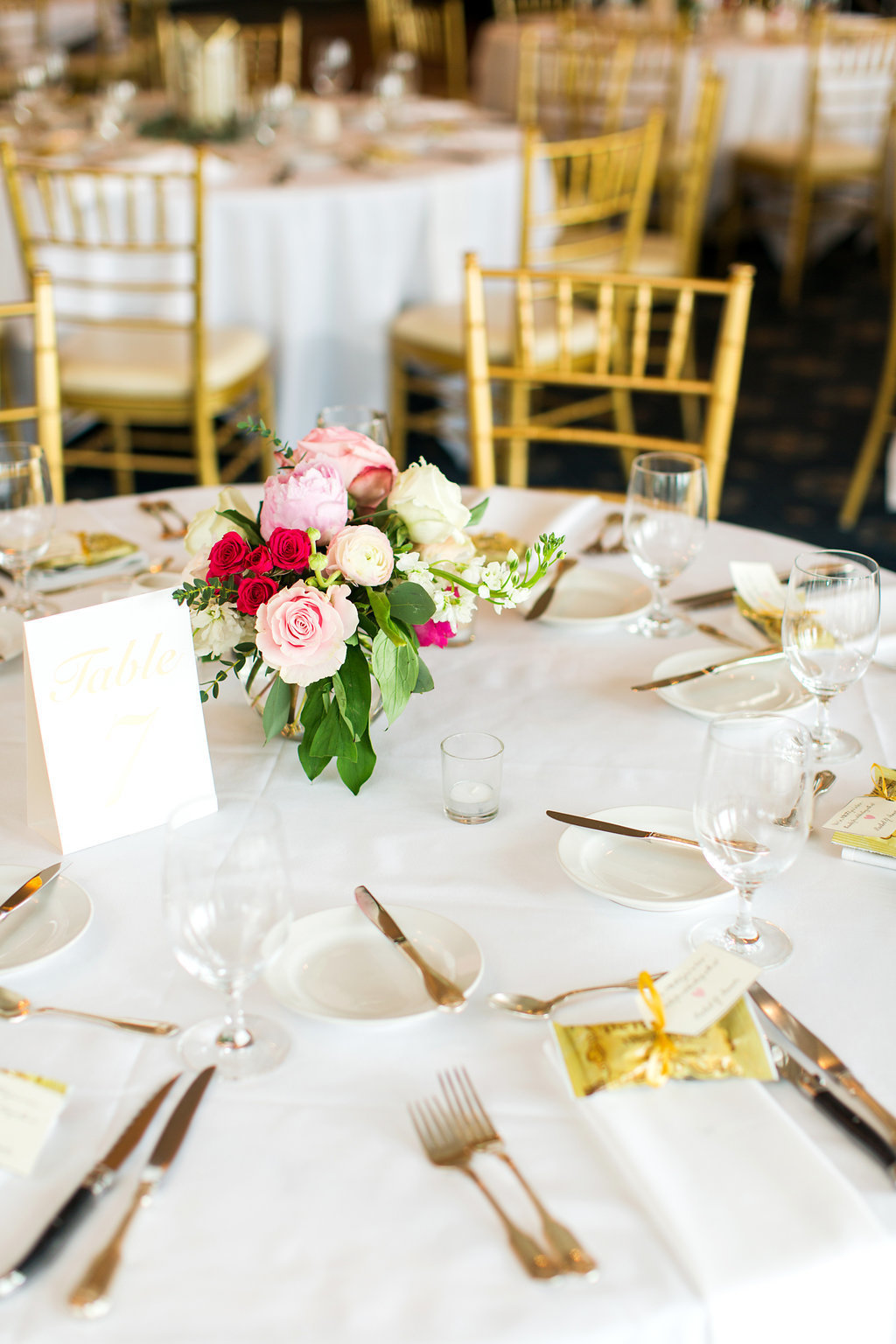 Williamsburg-va-two-rivers-country-club-wedding-photos-061