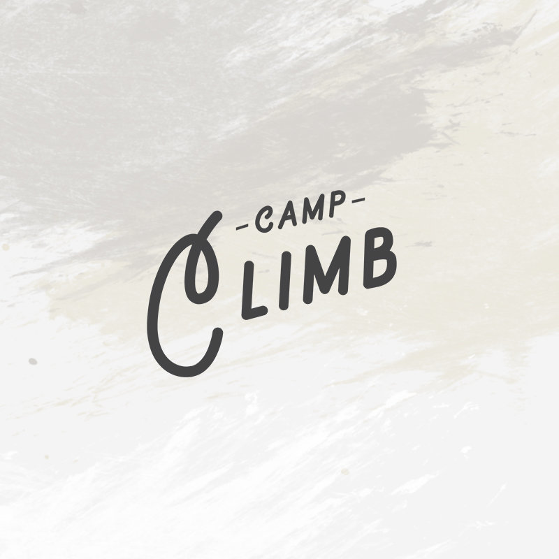 Camp Climb Sharable 2