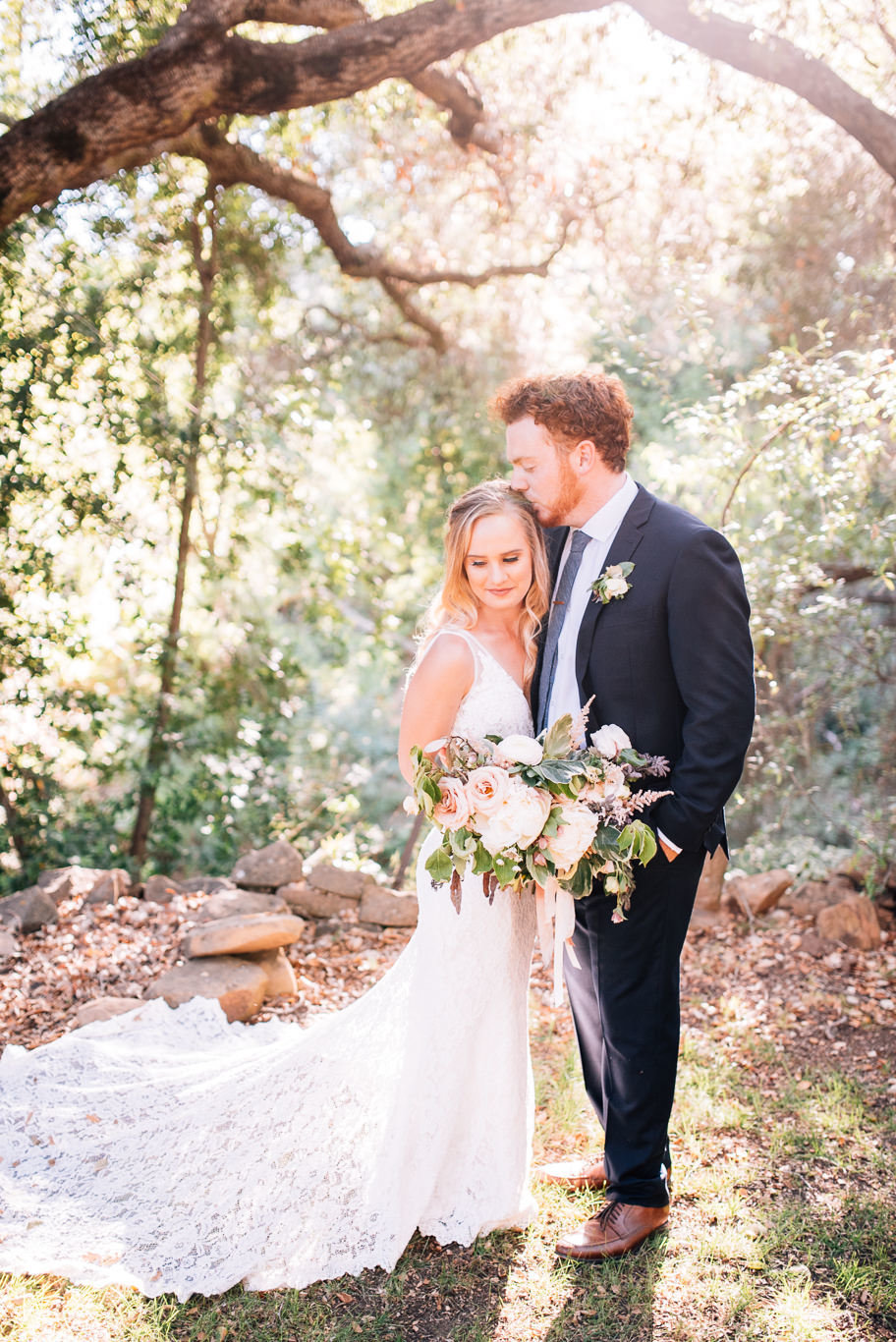 San Luis Obispo wedding photo by Amber McGaughey028