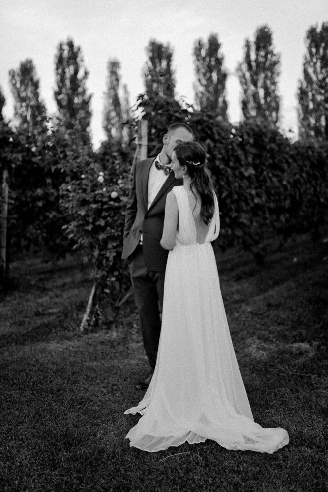 Flora_And_Grace_Tuscany_Destination_Wedding_Photographer (1 von 1)-7
