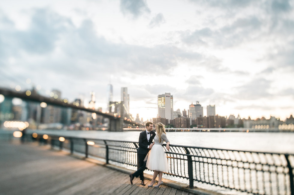 Heiraten_in_New_York_Elopment_Destination_Wedding_161