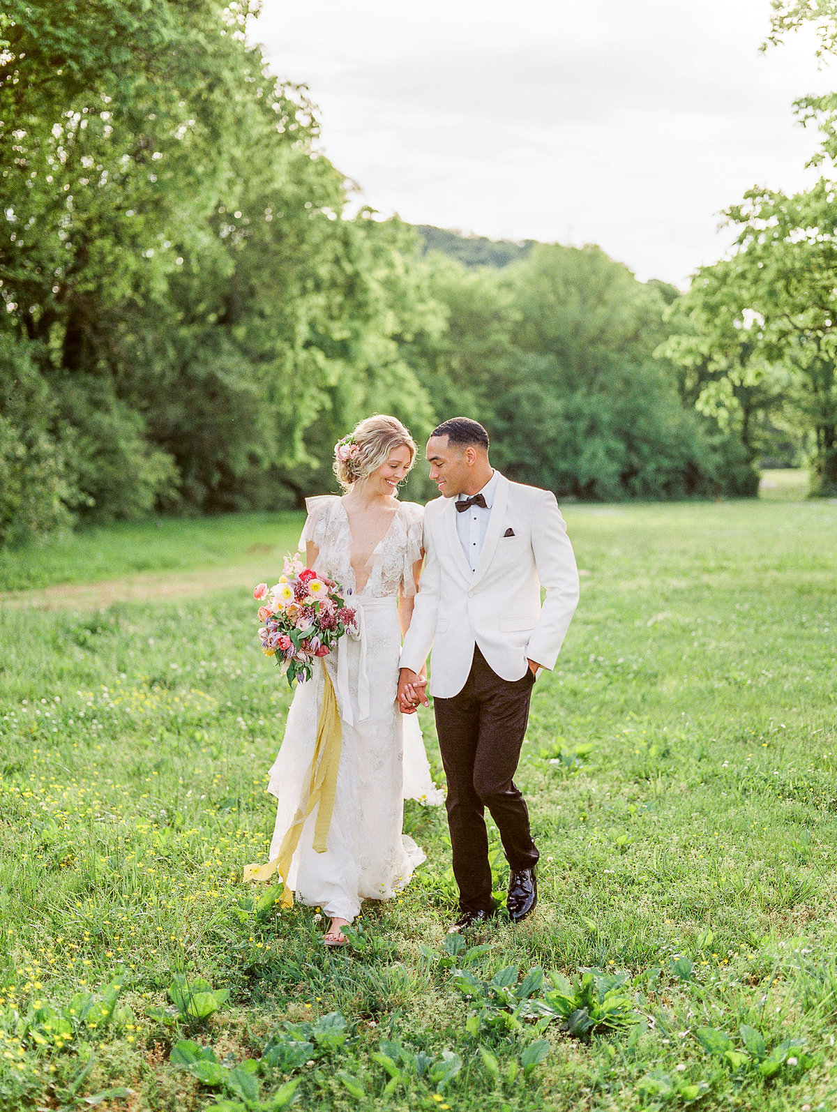 Megan_Harris_Photography_Fine_Art_Green_Door_Gourmet_Nashville_Wedding (14 of 33)