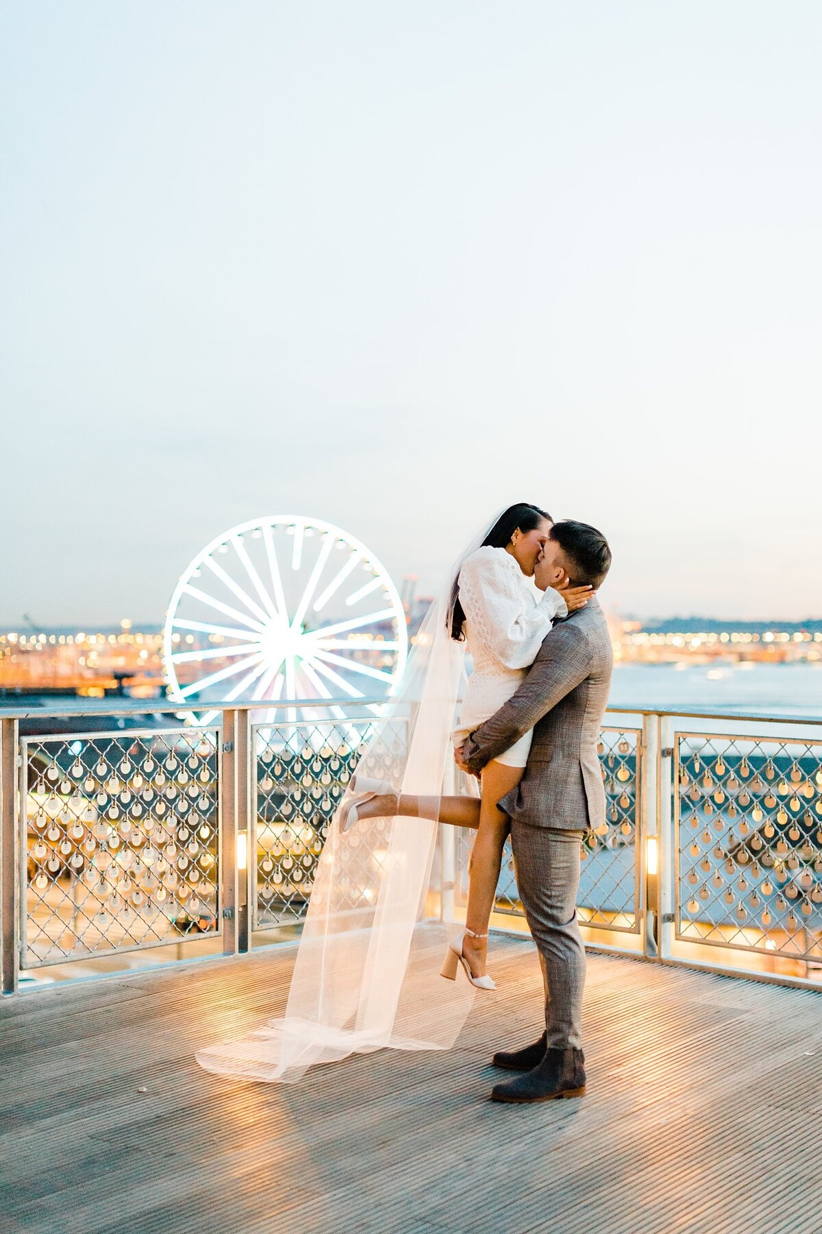 Pike-Place-Elopement_0031