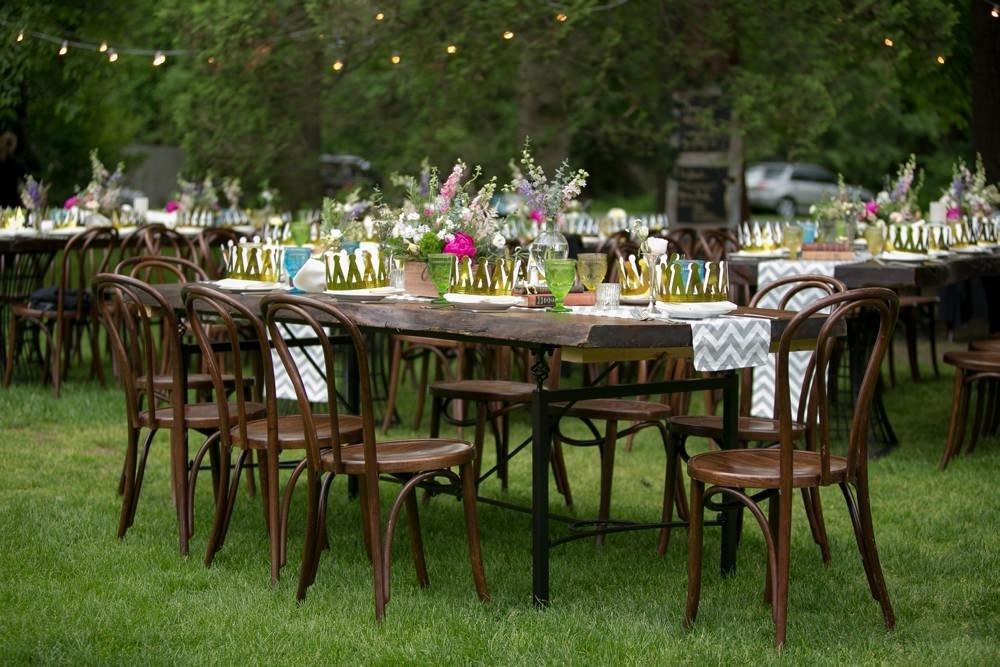 Whimsical Outdoor Webb Barn Wedding In Wethersfield Ct