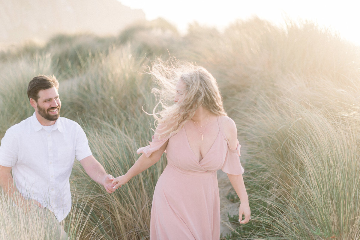 BLOG_2020-02-29-Emily-DJ-Morro-Bay-Engagment-Session-by-Kirsten-Bullard-Photography-83