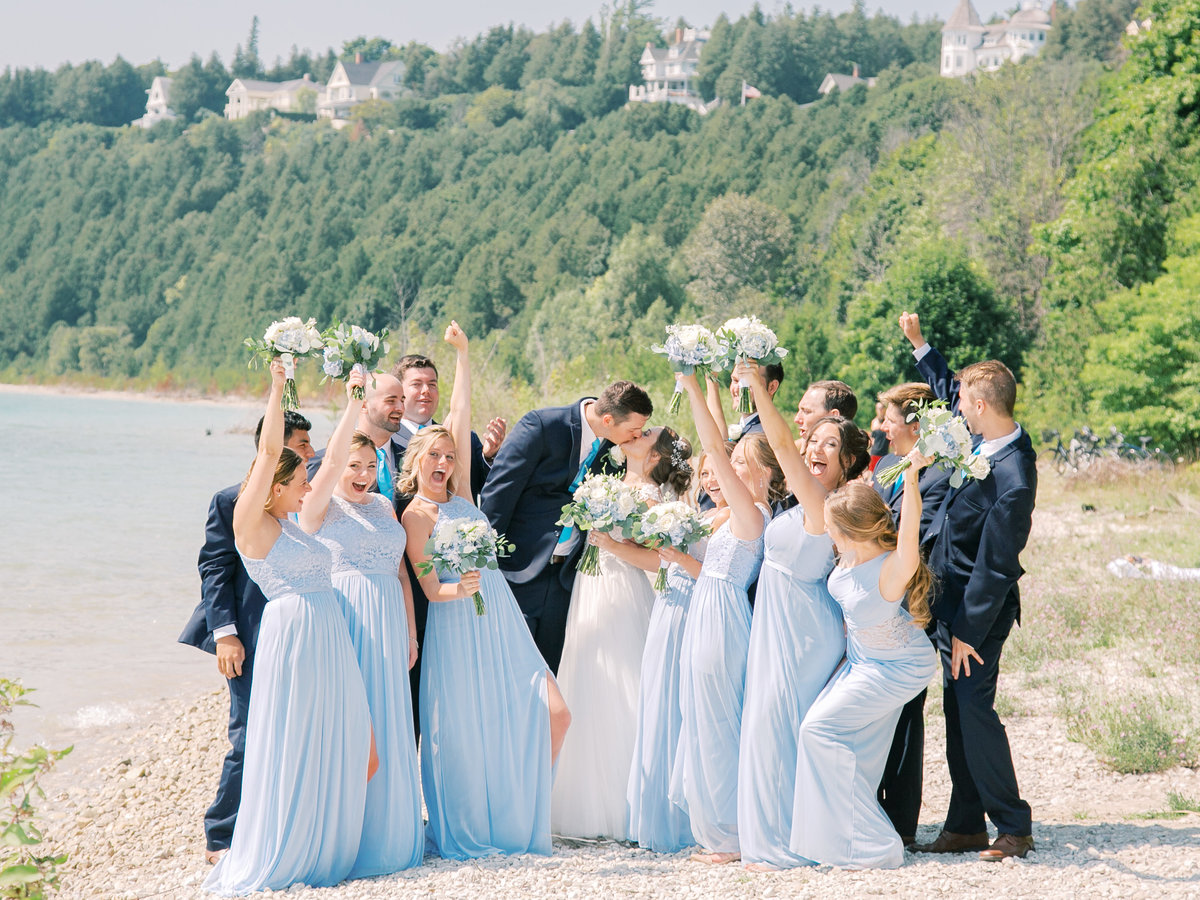 mackinac island wedding-1034