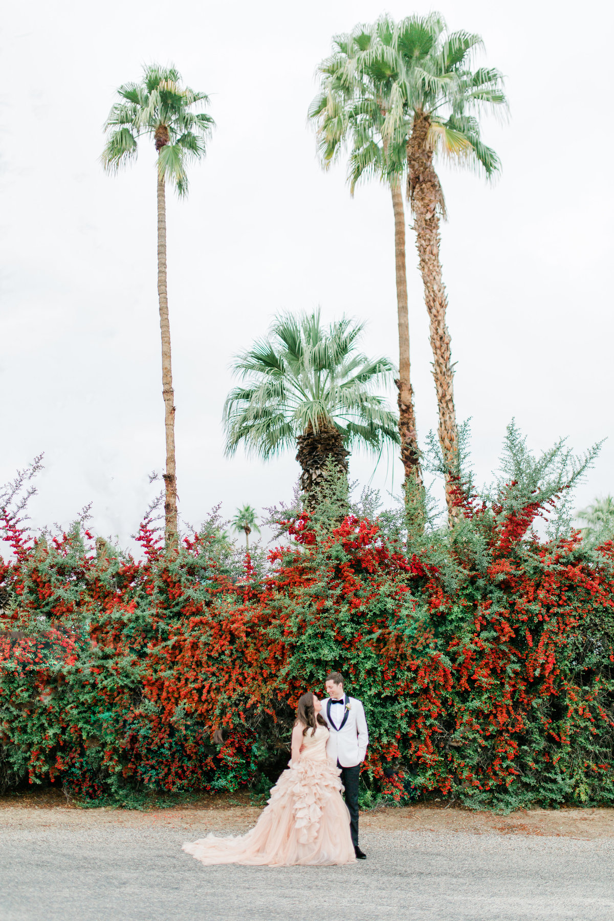 Smoke_Tree_Ranch_Palm_Springs_CA_Wedding_Photographer-0053