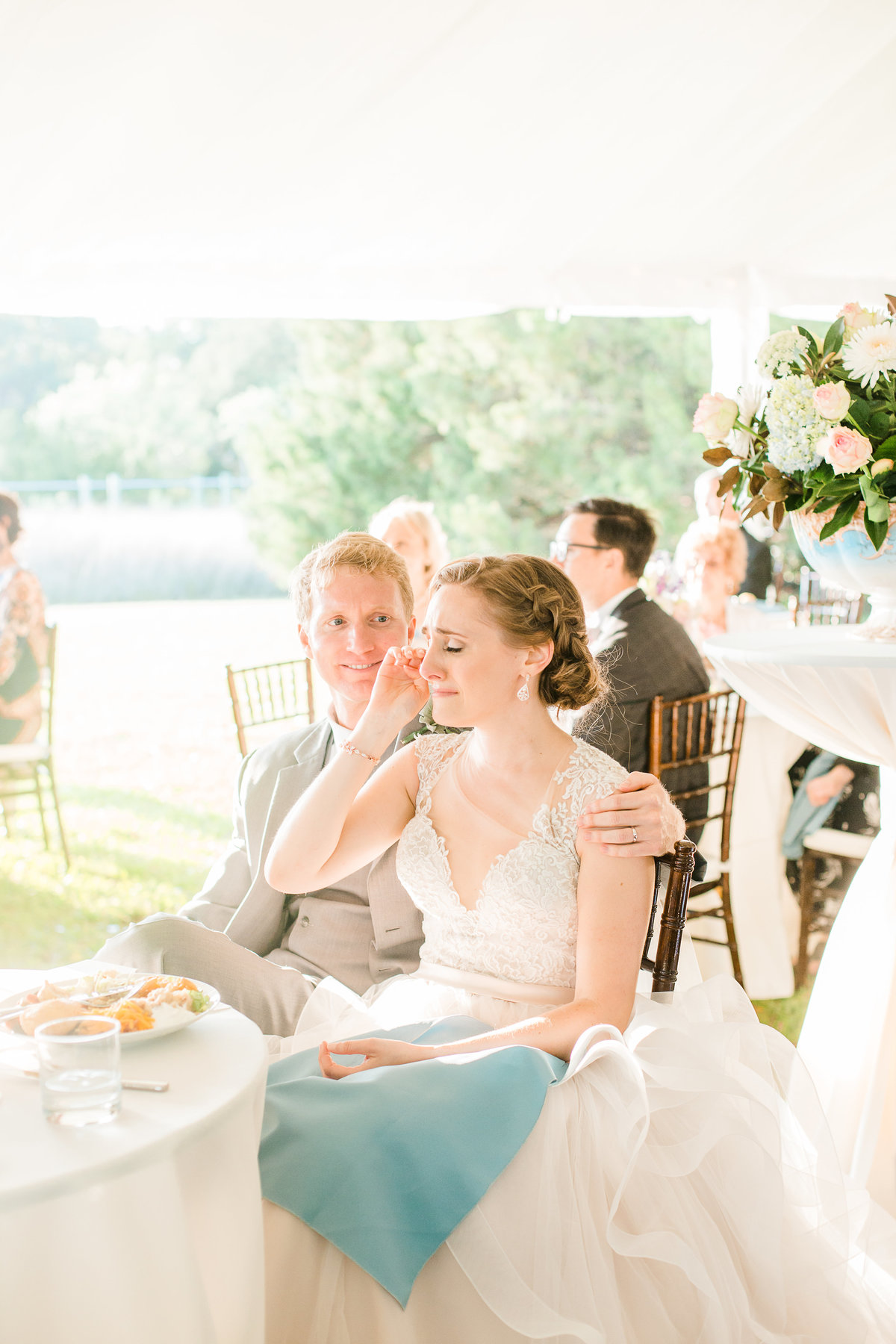 Charleston Weddings- Nancy Lempesis Photography - Wedding Phtography (10)
