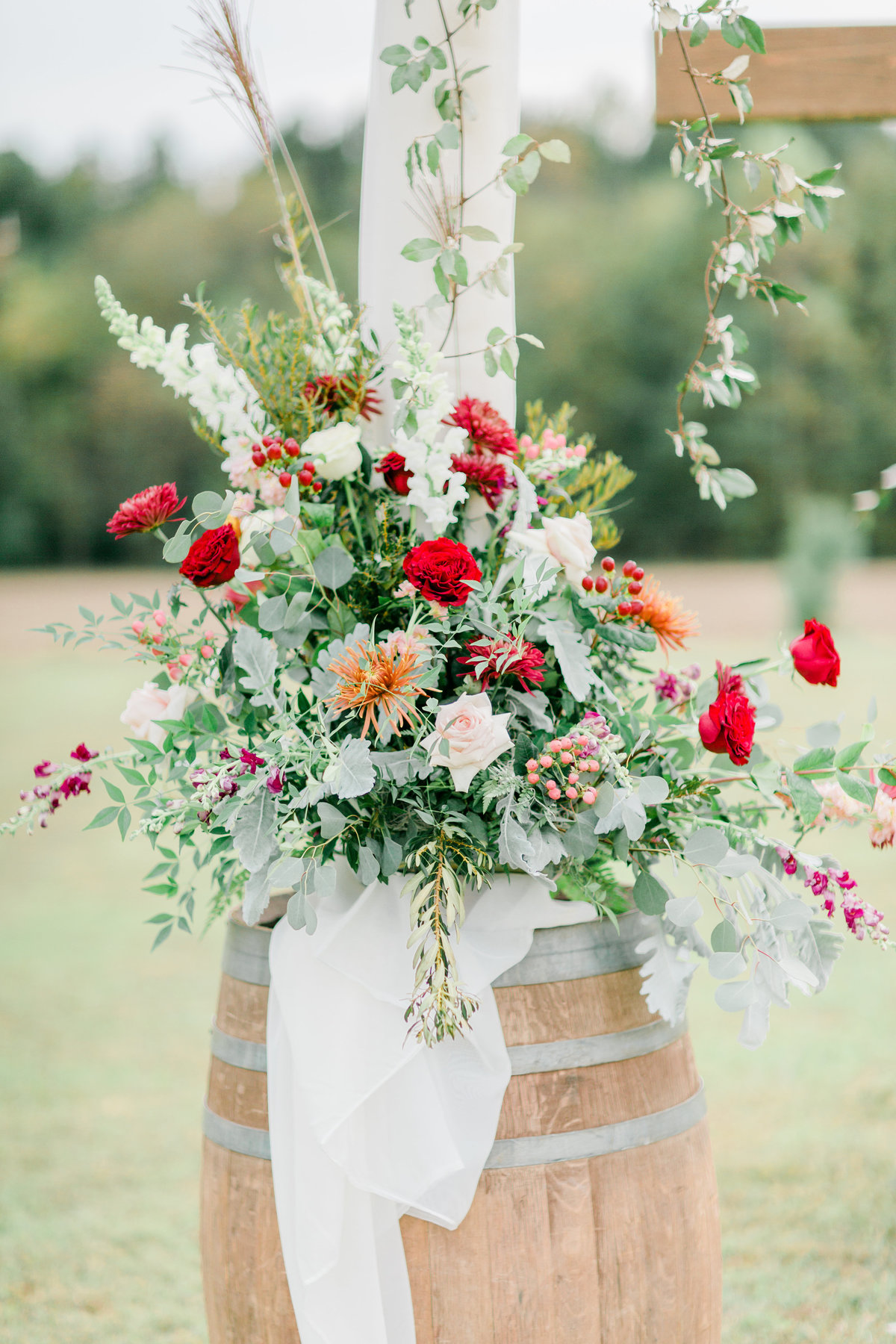 Williamsburg_Winery_Fall_Wedding_Virginia_DC_Photographer_Angelika_Johns_Photography-0523