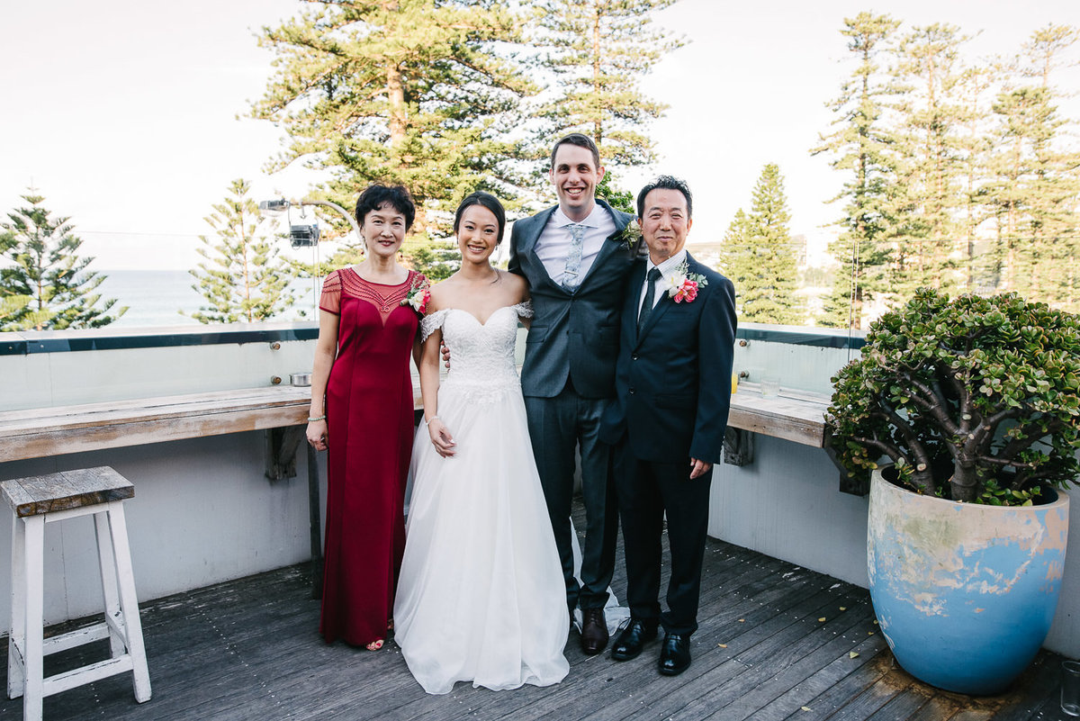 sydney wedding photographer-92
