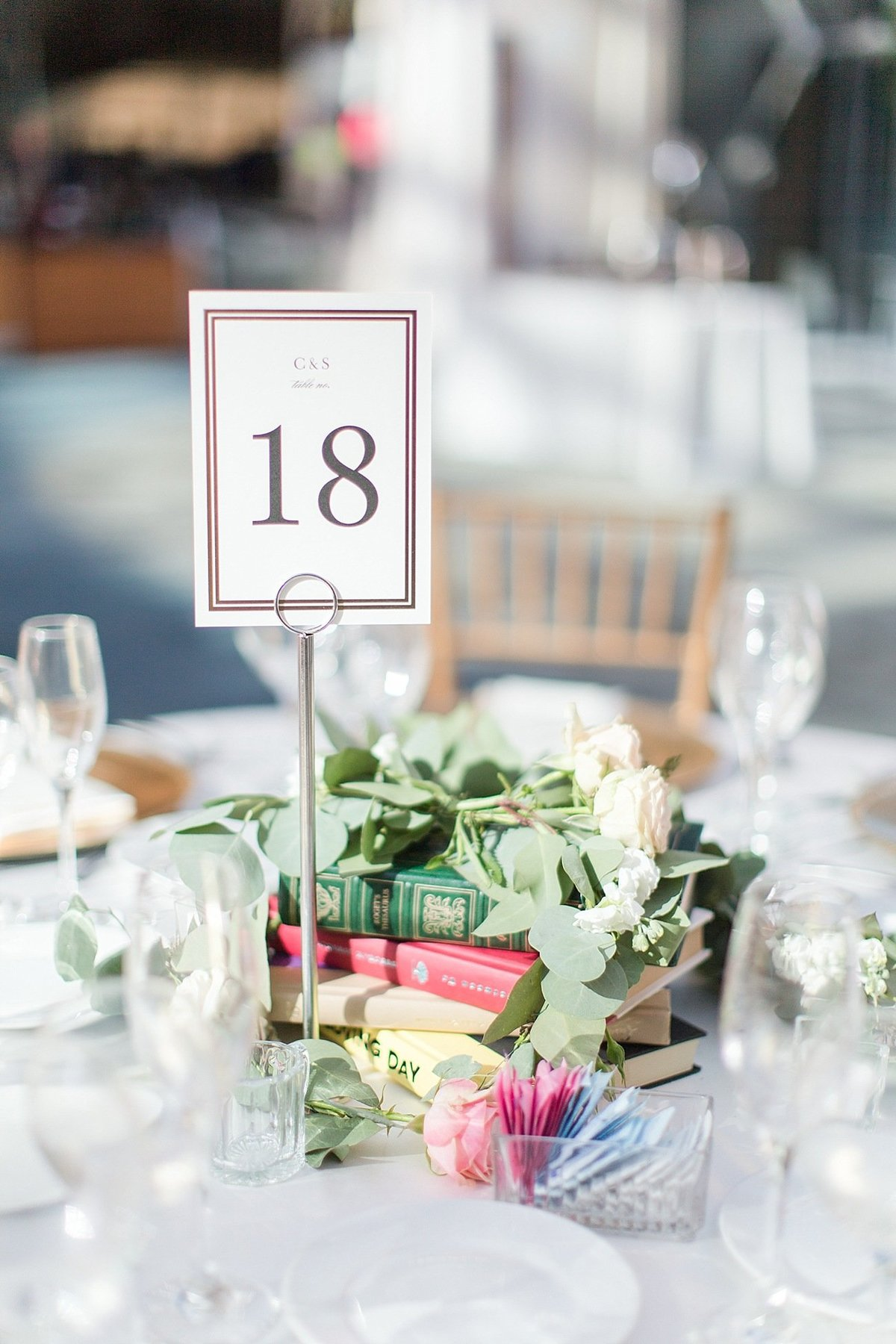 Indianapolis Central Library Wedding_0014