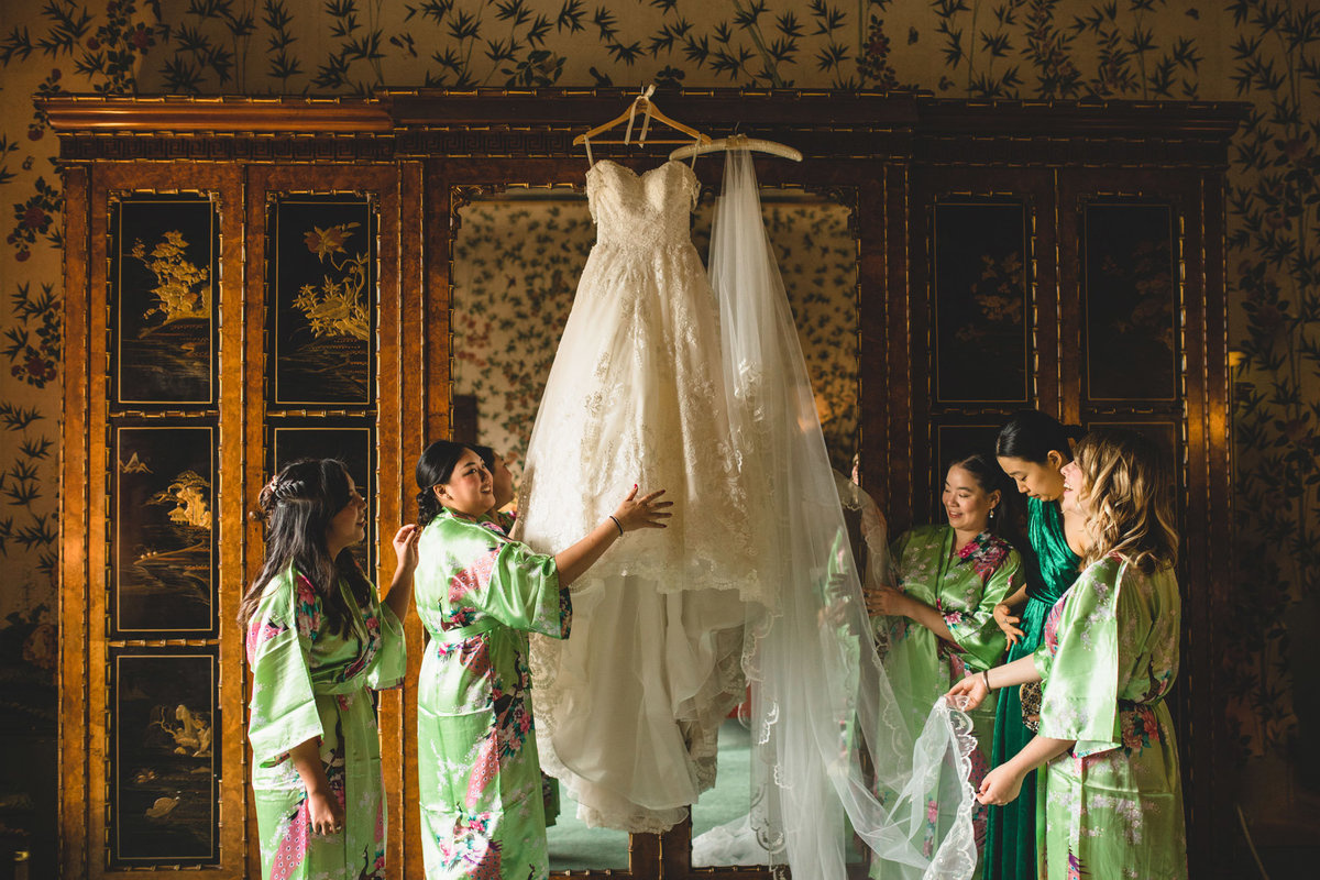 eastnor-castle-wedding-photos-140