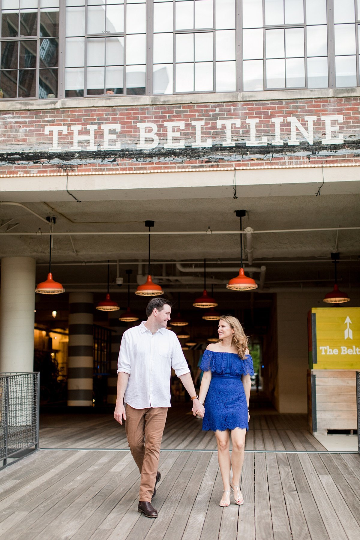 Ponce City Market-Atlanta-Engagement-Photos-_0016