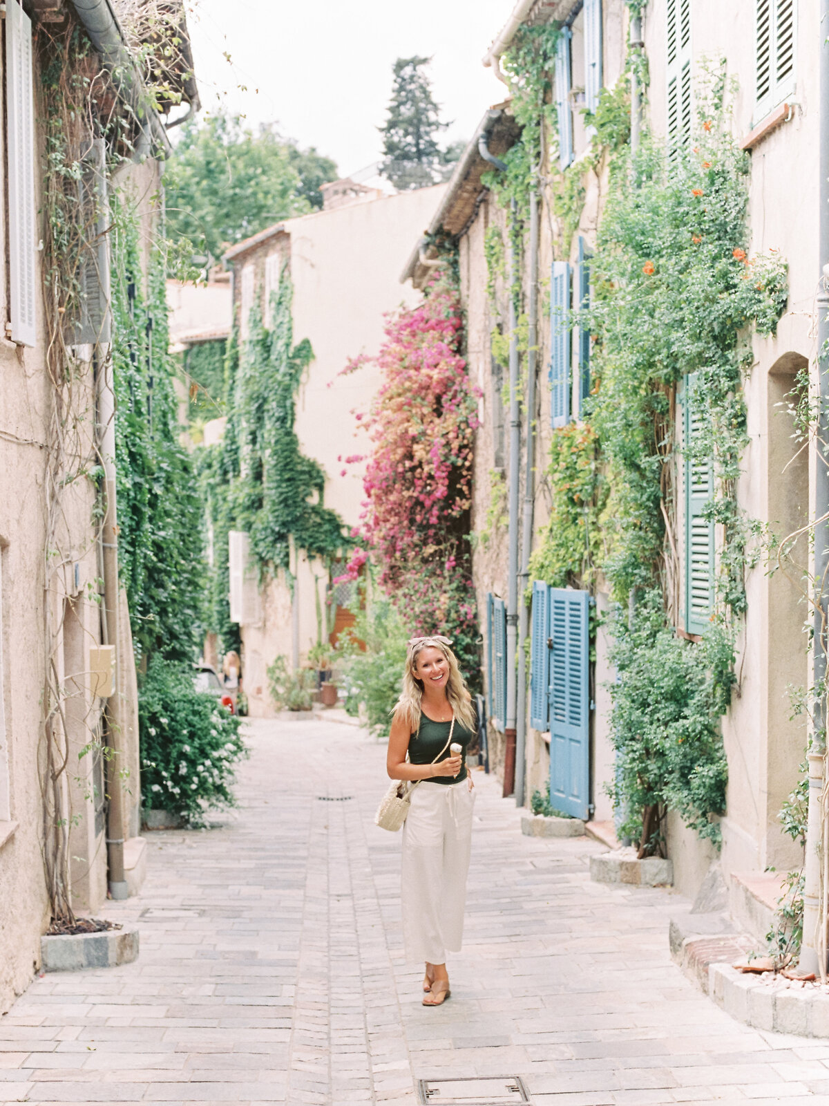 French Riviera - Lauren Fair Photography22