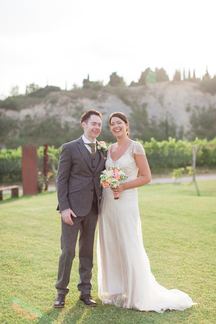 tenuta-le-cave-italy-wedding-photographer-roberta-facchini-photography-8