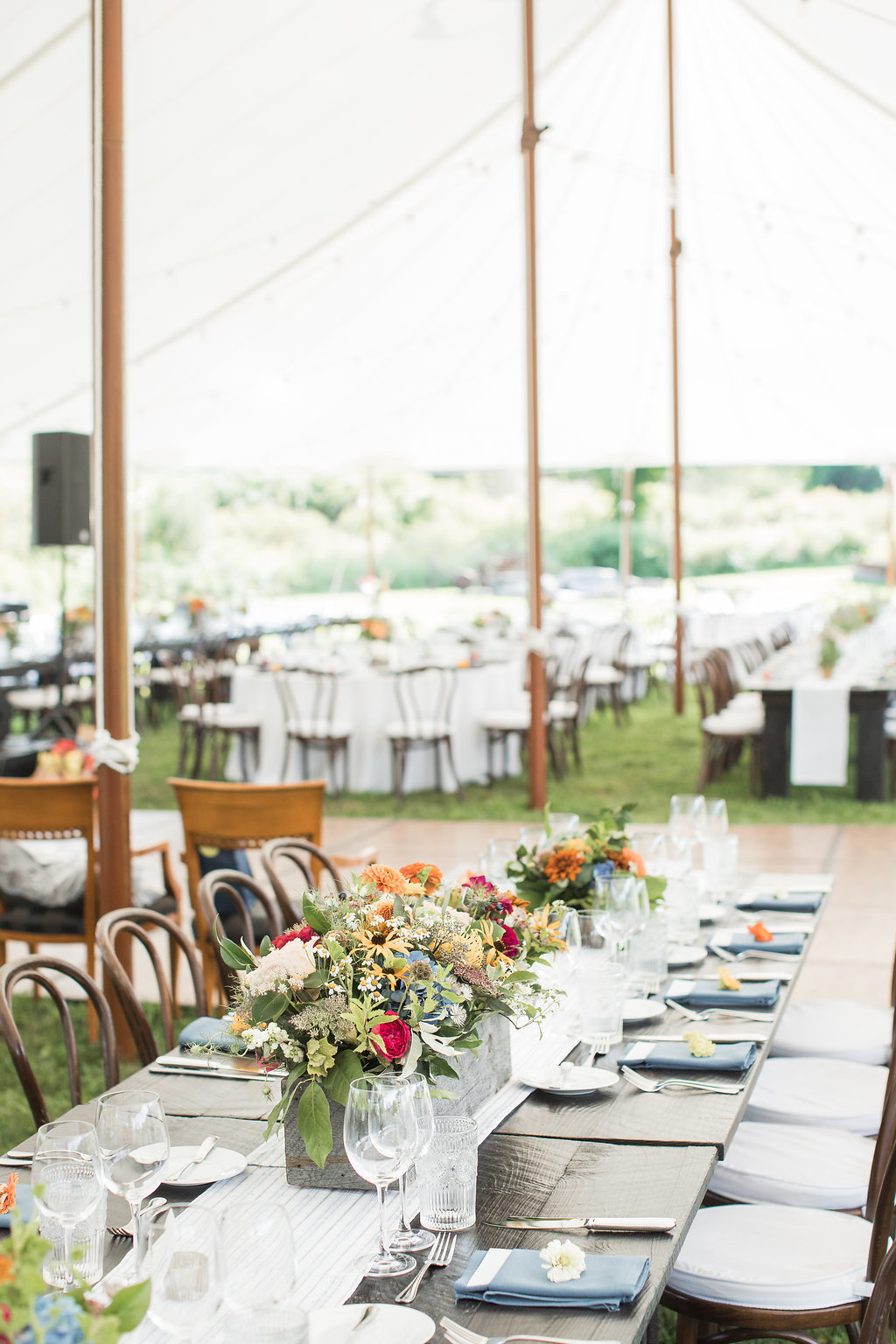 Monica-Relyea-Events-Kelsey-Combe-Photography-Dana-and-Mark-South-Farms-wedding-morris-connecticut-barn-tent-jewish-farm-country-litchfield-county494