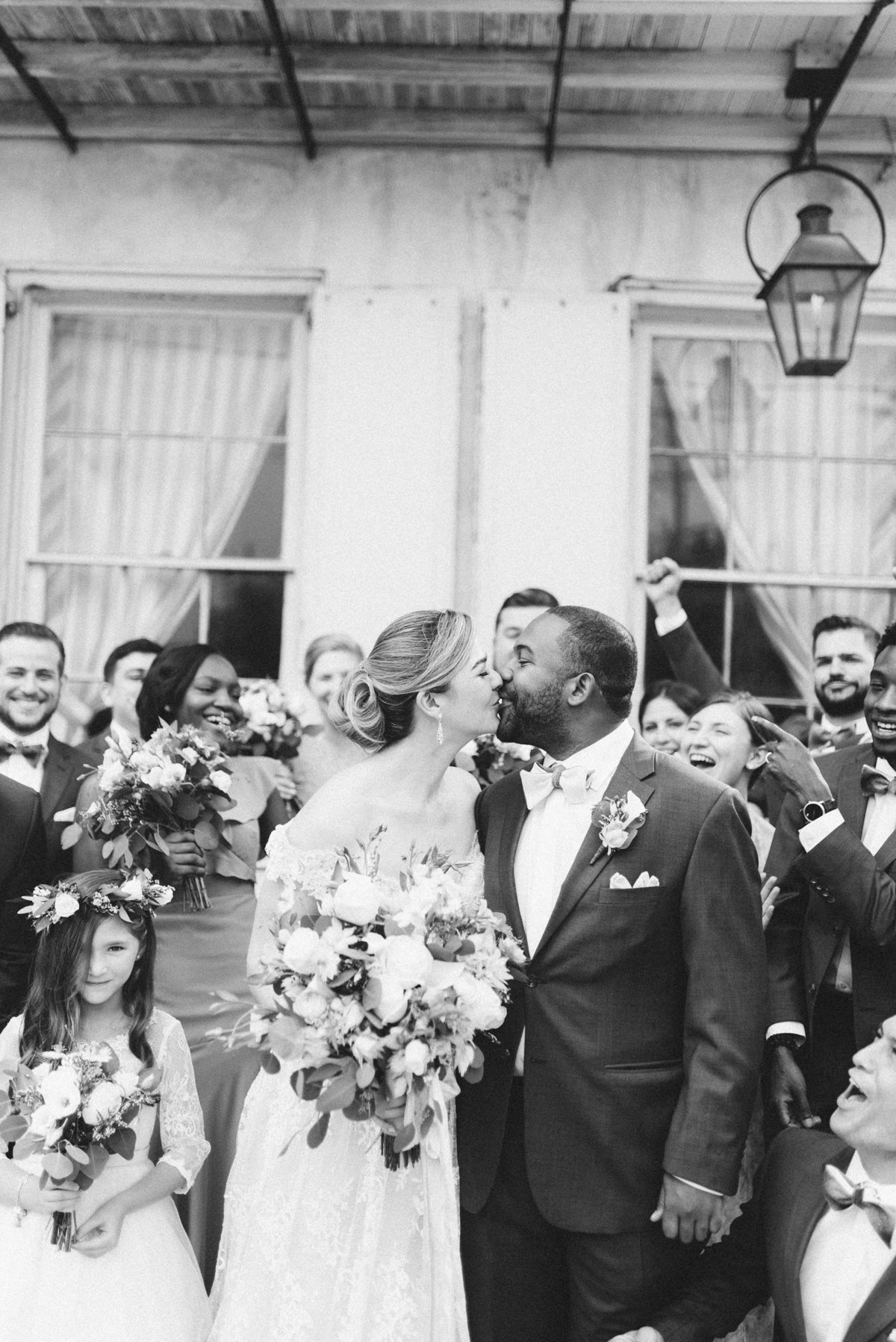 0010_new-orleans-wedding-photographer