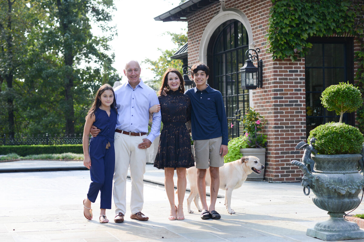 atlanta-fulton-georgia-family-photographer-alise-cua-56
