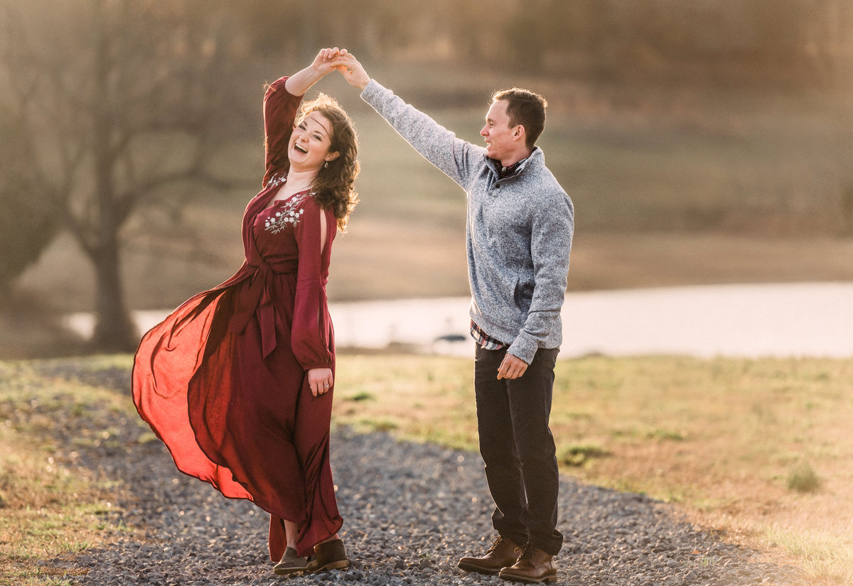 nashville-engagement-photographer1-favorites-37