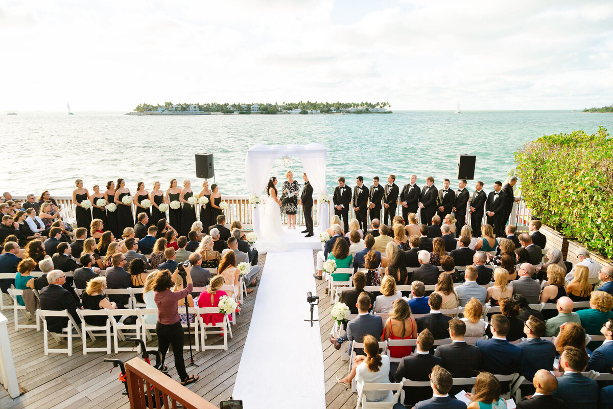 key_west_weddings-0419