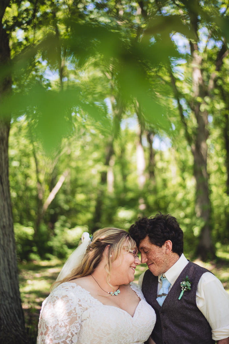 Malinda & Chick - Wedding-301
