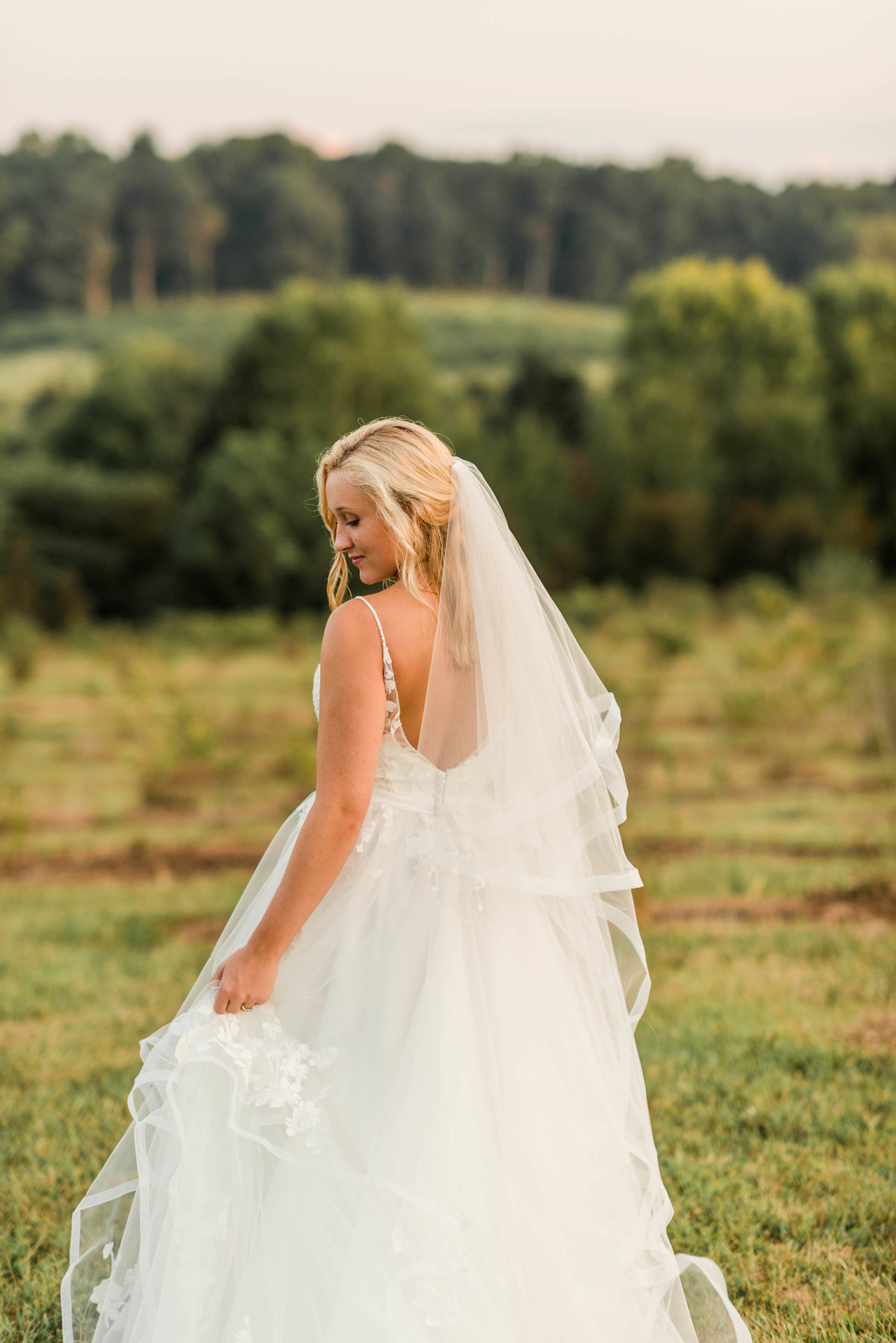 Molly_Tanner_Married-6001