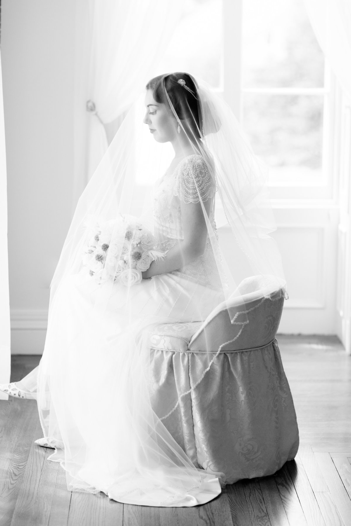 Lauren-Kearns-Brecknock-Hall-Long-Island-Wedding-71