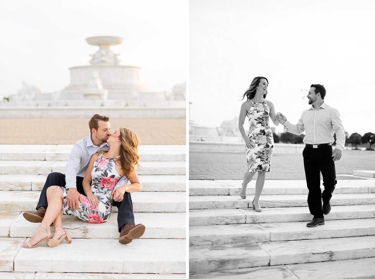 Kati-Brandon-Belle-Isle-Detroit-Spring-Engagement-Breanne-Rochelle-Photography21