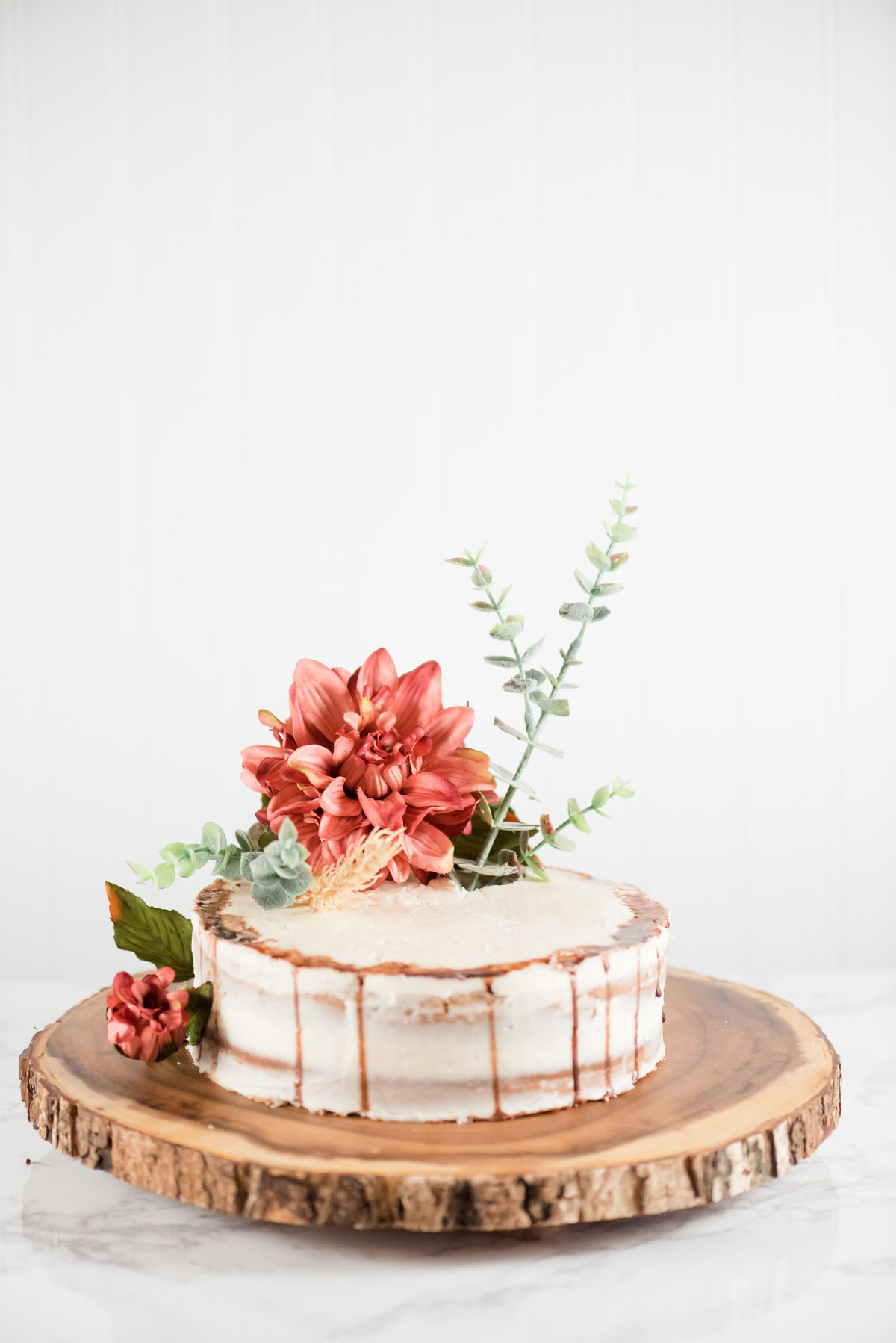 FAVORITES-2017-12-27ColleenMurphysSweetDreamsBakingBrandSession239330-45
