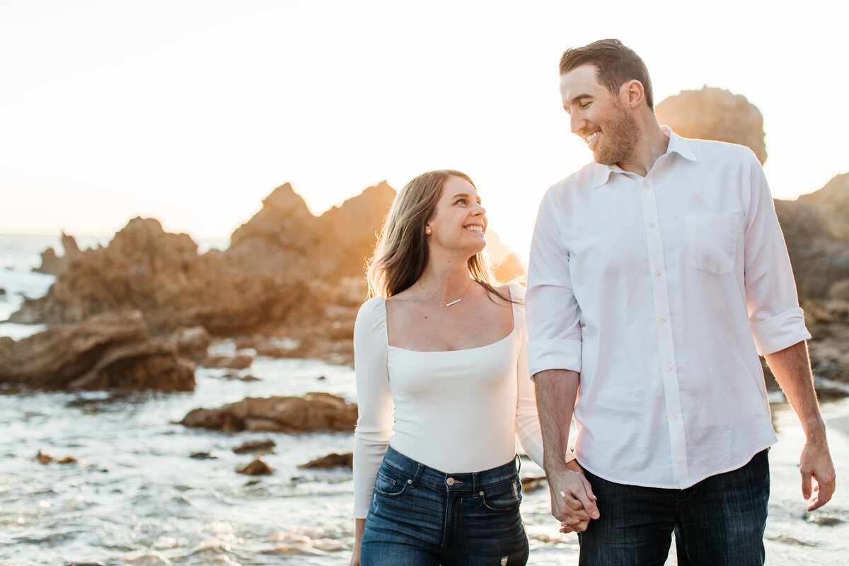 corona-del-mar-engagement-photos-oc-wedding-photographer-erin-marton-photography-25