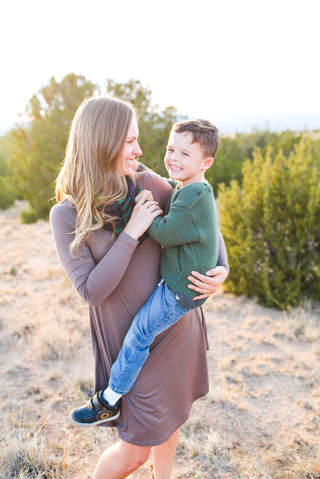 Albuquerque Family Photography_Foothills_www.tylerbrooke.com_Kate Kauffman_028