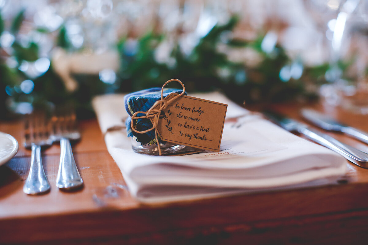 STANLAKE-WINE-ESTATE-WEDDING-CHURCH-RELAXED-0034