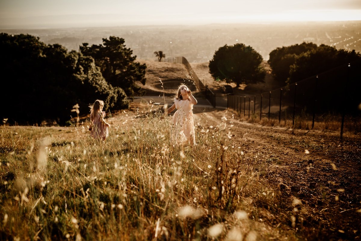 family-photographer-in-oakland-ca-xilo-photography25