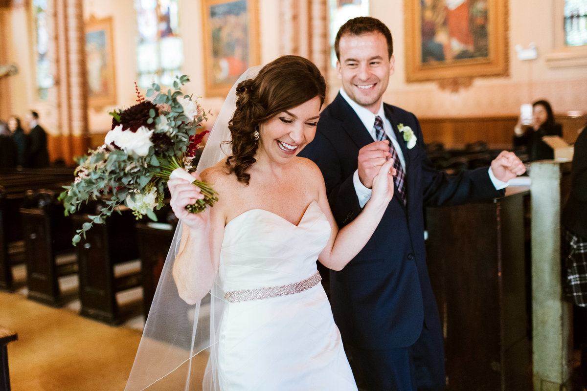 Chicago-Wedding-Photographers-Church-Wedding