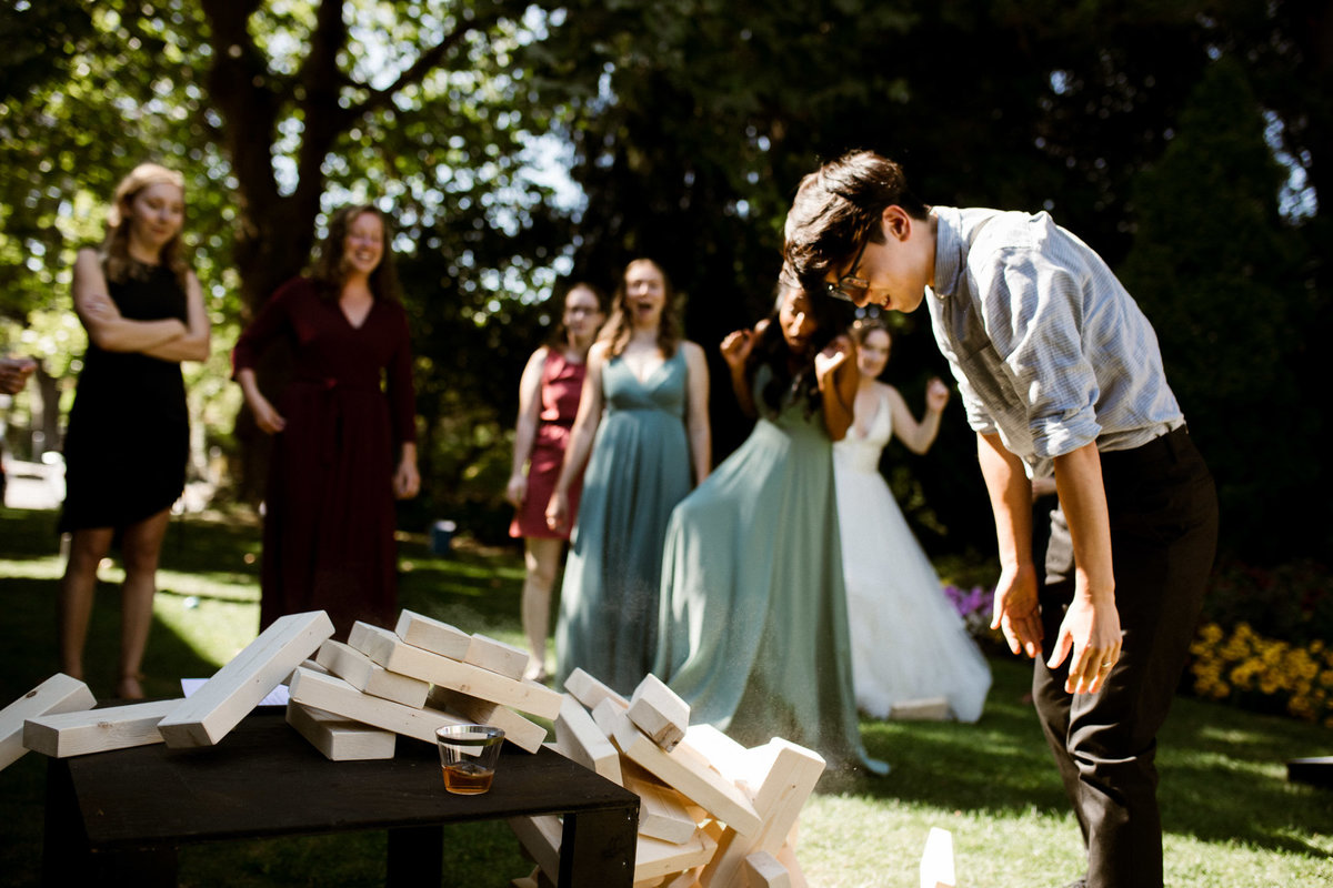 danika lee photography_kelowna vancouver okanagan summerland lake country wedding and elopement photographer candid film documentary colourful candid romantic dark and moody-424