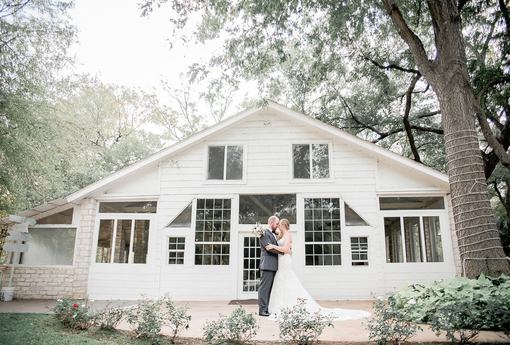 Nicole Woods Photography - Copyright 2018 - Austin Texas Wedding Photographer - 1478