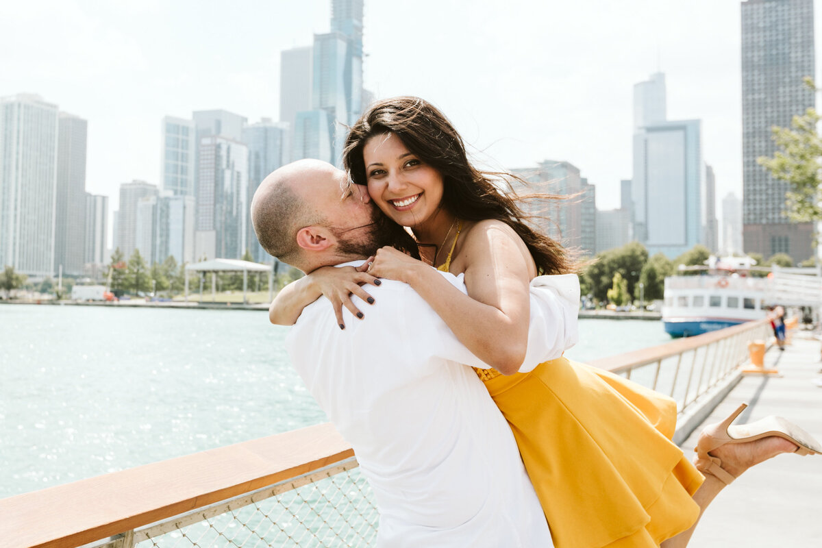 navy-pier-engagement-session-8860