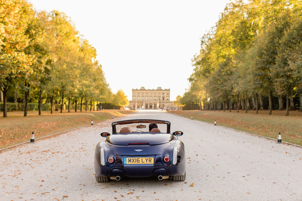 cliveden-house-wedding-photographer-roberta-facchini-photography-941