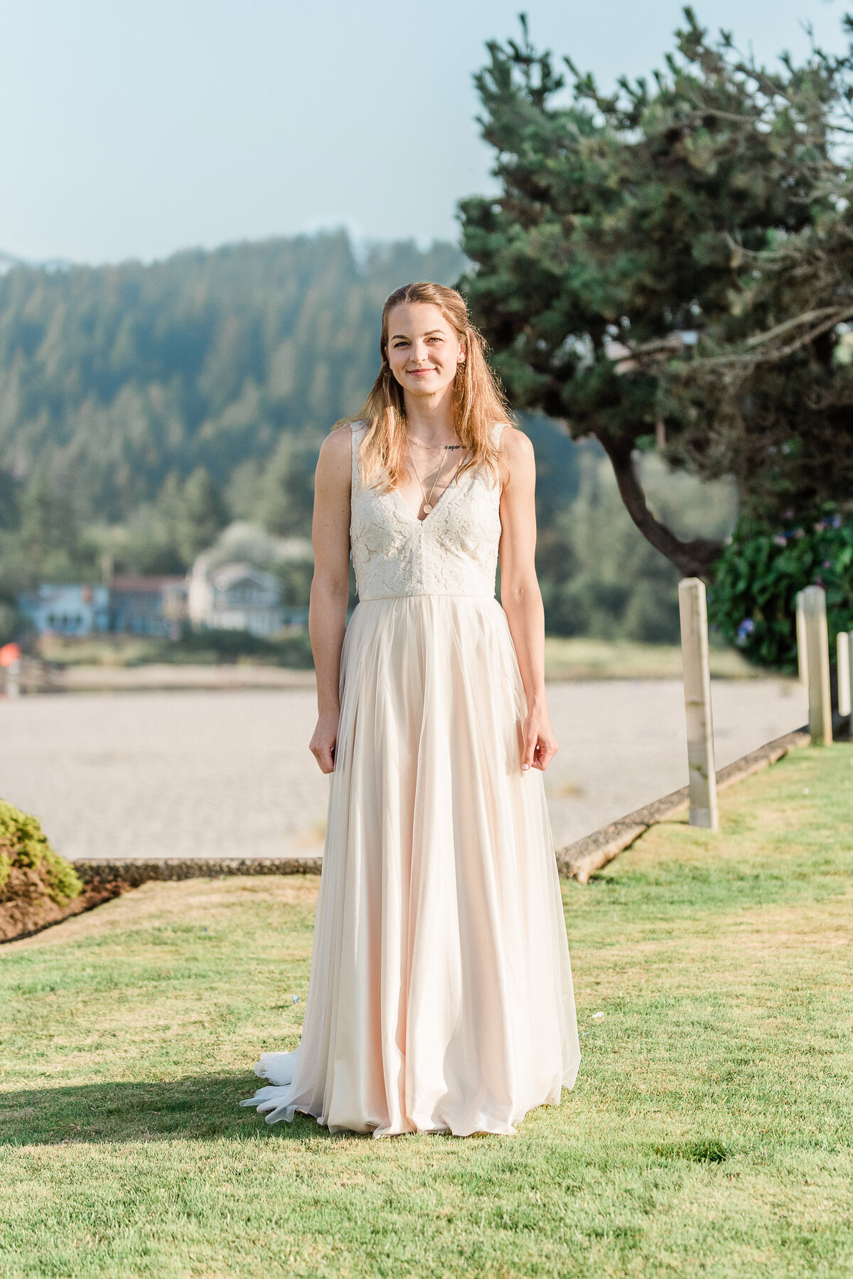 Cannon-Beach-Elopement-Photographer-86