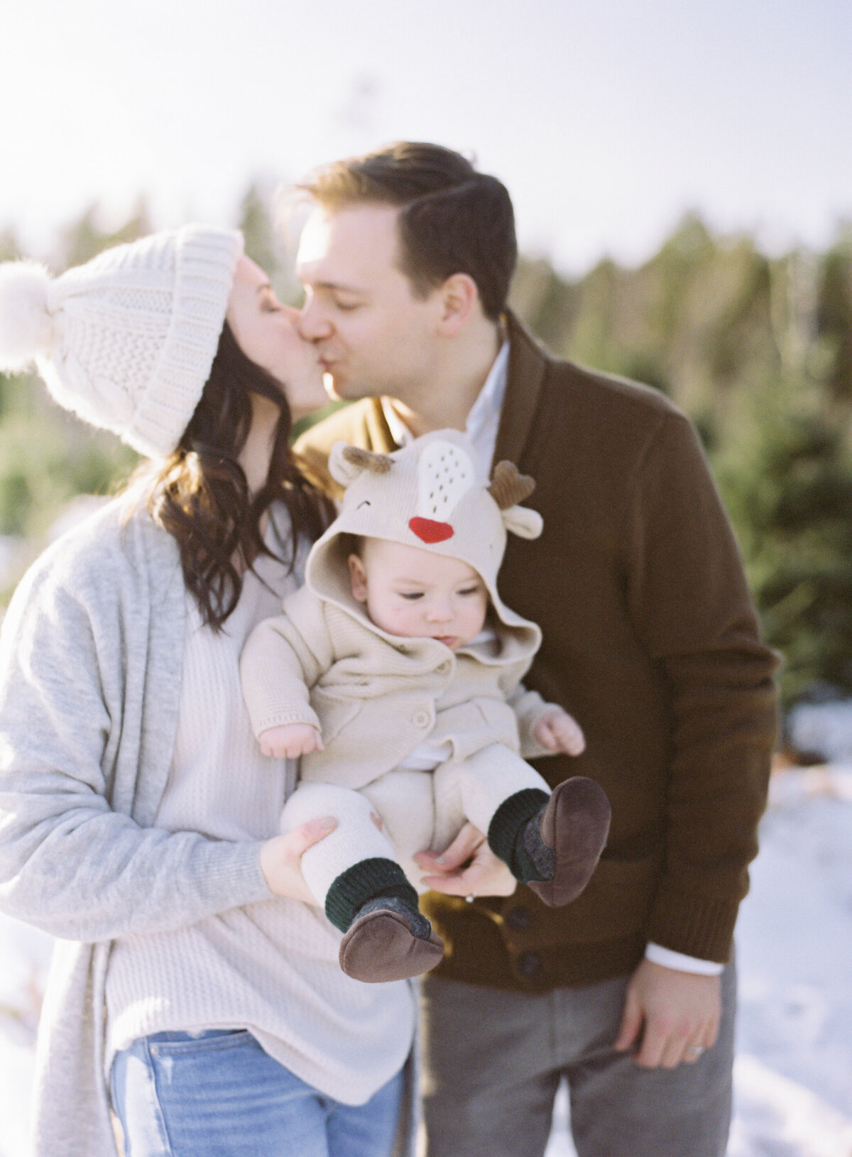Jacqueline Anne Photography - Thistle Family-47