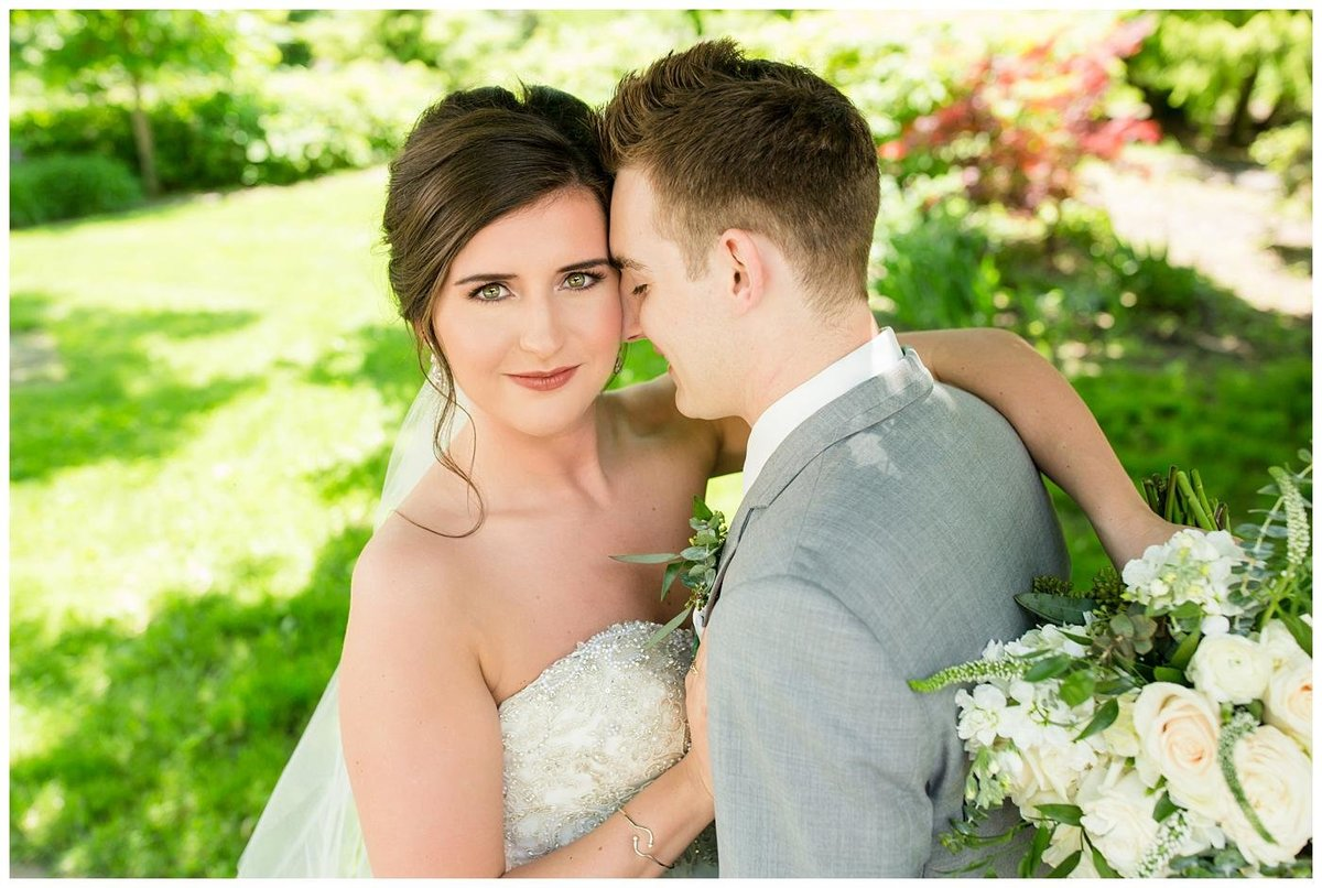 Illinois WeddingPhotographer | Macomb, IL Wedding Photographer | Creative Touch Photography_9276