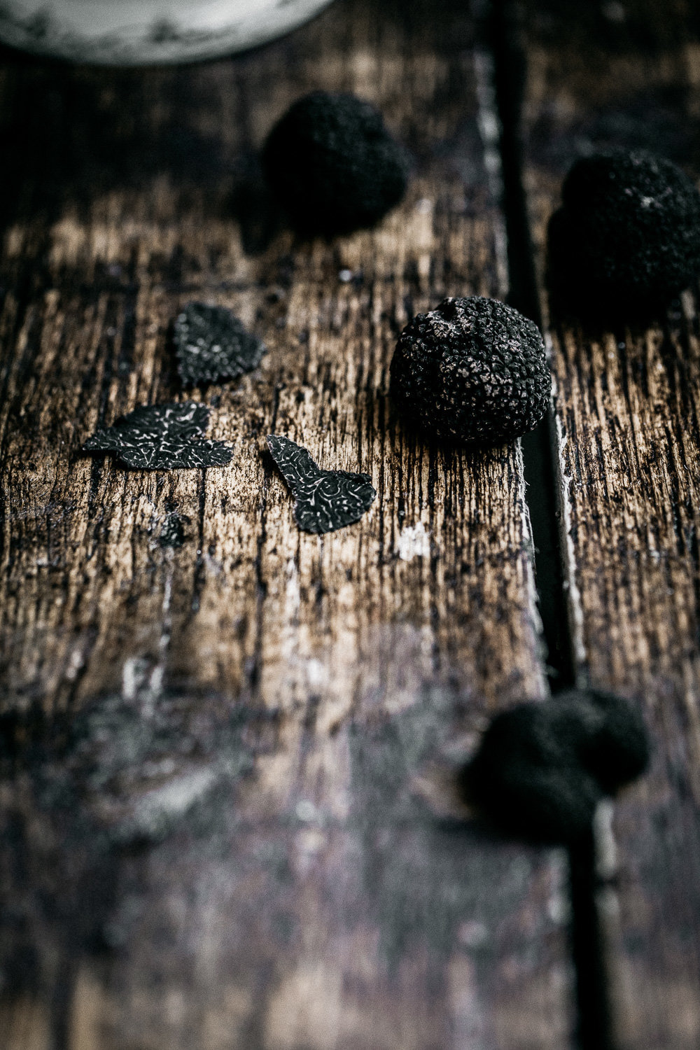The Truffle Farm - Anisa Sabet - The Macadames - Food Travel Lifestyle Photographer-2510