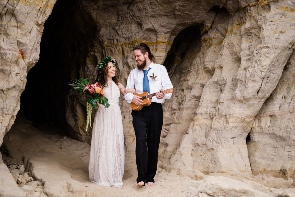 hawaii-tropical-elopement-sydney-and-ryan-photography-66