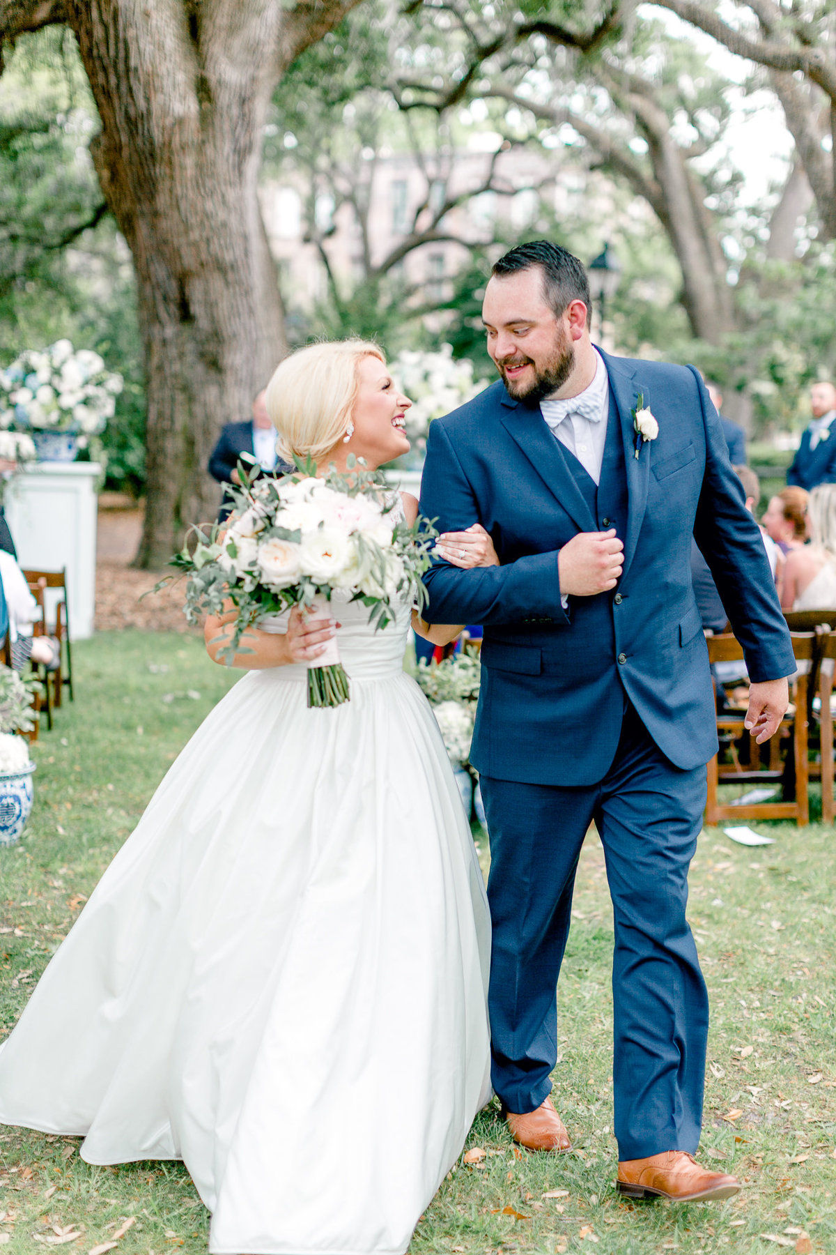 Savannah-Georgia-Wedding-Photographer-Holly-Felts-Photography-Wilmon-Wedding-268