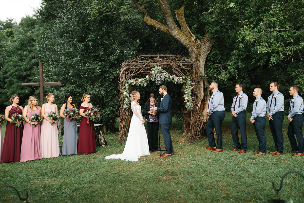 Hope-Glen-Farm-Cottage-Grove-Minnesota-September-Fall-Wedding-43