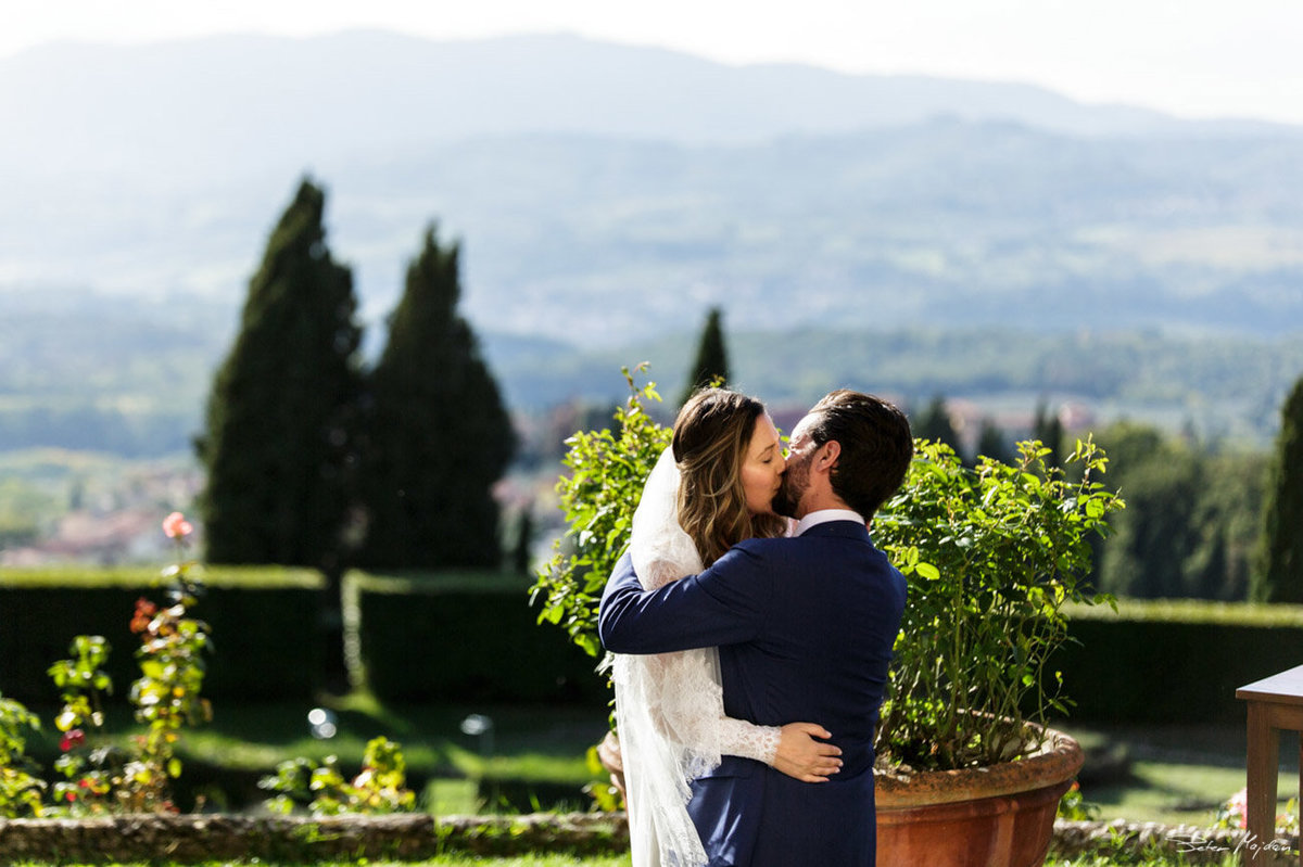 italy-wedding-photographer-35