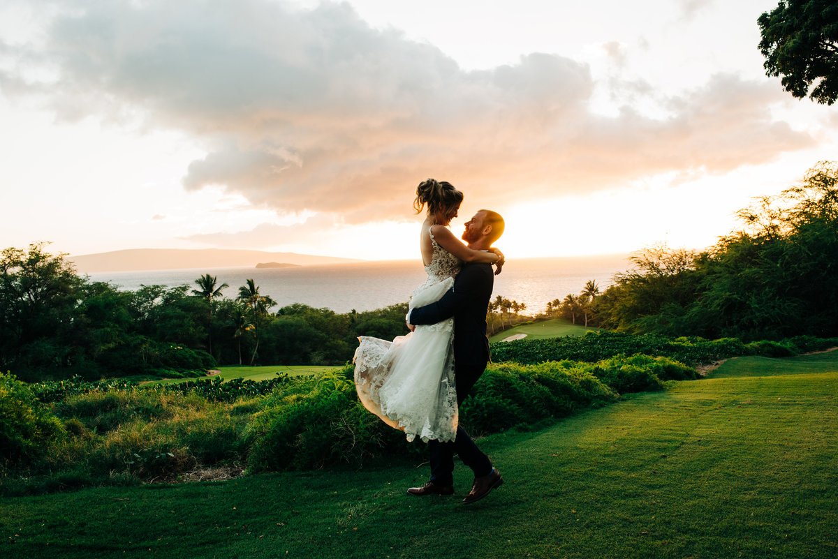 Varnum Hawaii Elopement82