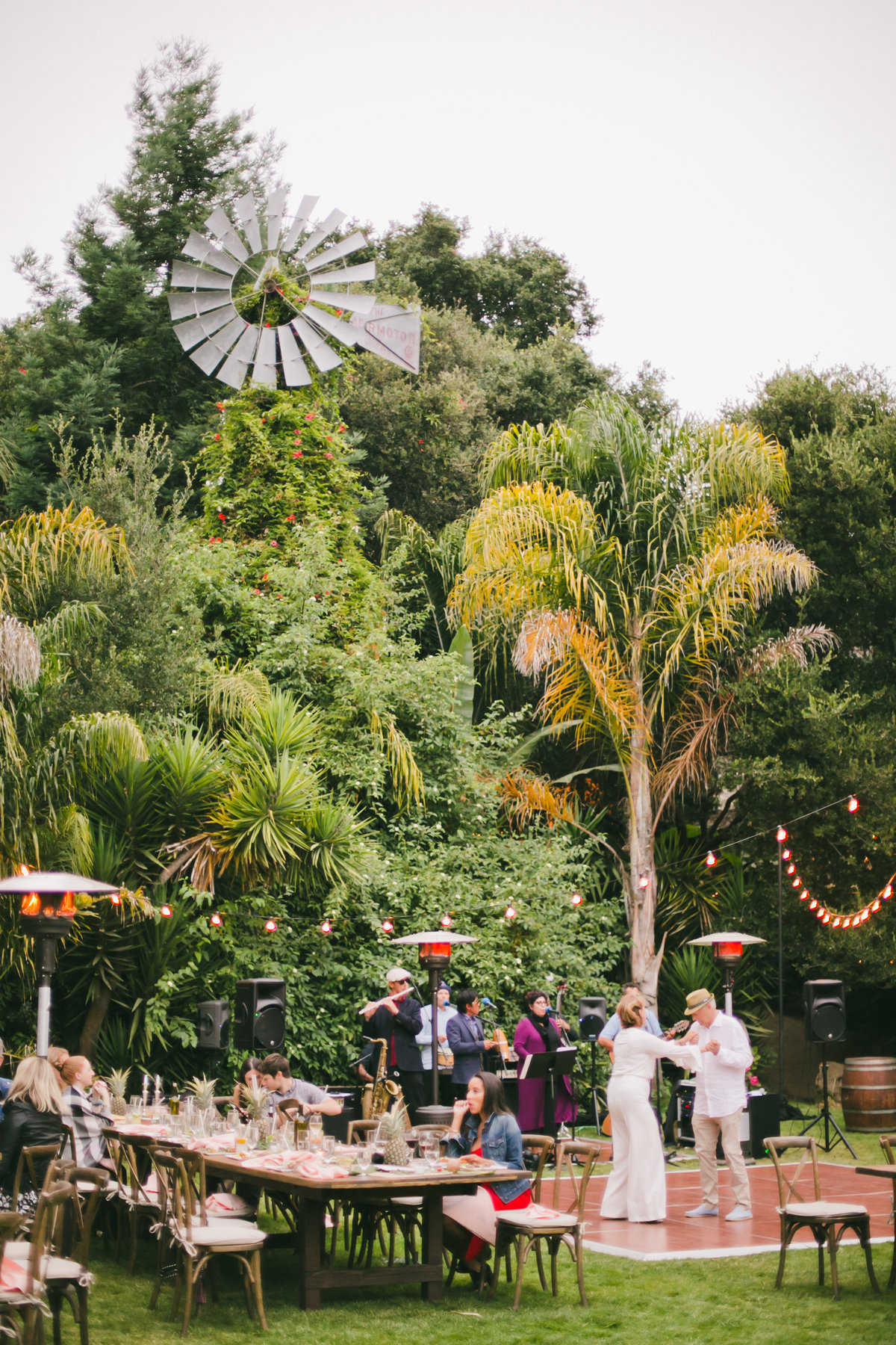 holly_farm_wedding_carmel_california_020